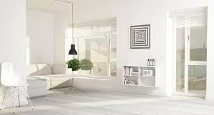 Model Living Room Design Modern Living Room Interior With Model In Modern Living Room