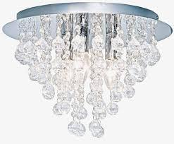 Pendelleuchte Loft Genial Schlafzimmer Lampe Retro