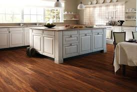 best flooring for kitchens large size of small kitchen floor cleaners vinyl wood laminate flooring kitchen