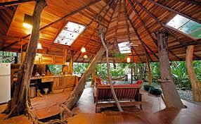 treehouse masters inside. Tree House Lodge Treehouse Masters Inside H