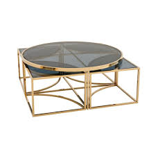 tray top coffee table round glass coffee table sets platner coffee table glass table gold black and gold coffee table