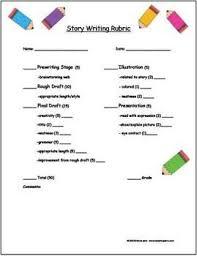 Compare Contrast Essay Rubric Compare And Contrast Essay Rubric 7th Grade