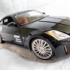 """Padėkime """"maisto bankui pamaitinti alkstančius − pasidalink. Nissan 350z Tuning Modified Diecast Models Maisto Flickr"""