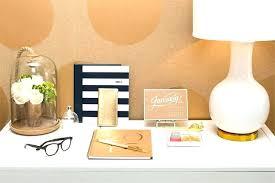 office furniture women. Office Desk Accessories For Women Furniture Of Vanity Target