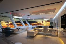 interesting office spaces. creating office space simple design effectively and efficiently interesting spaces