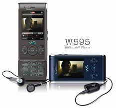 sony ericsson phones with prices and features. sonyericsson w595 mobile price in indi, for images, images sony ericsson phones with prices and features b