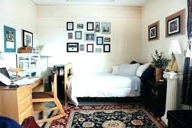 one dorm area rugs room black and white rug teal cute honeyle target c for all 3 area rug cute rugs for dorm