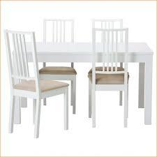 Ikea Stühle Wohnzimmer Genial Moebel Von Ikea Tolles
