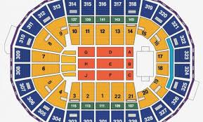 Gwinnett Center Seating Chart Seat Numbers Exhaustive Gwinnett Center Seating Chart Seat Numbers United