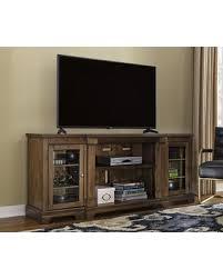 tv stand with shelves. Fine Shelves Flynnter Collection W71968 75 Inside Tv Stand With Shelves