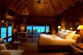 23 amazing bedrooms with a panoramic view of the ocean freshomecom amazing bedrooms designs