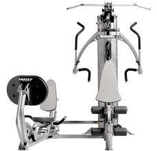 Hoist V3 Select Gym System