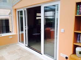 rless outdoor doors home design panel sliding glass patio doors pergola outdoor