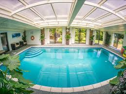 indoor pool and hot tub. Modren Pool Heated Indoor Pool U0026 Hot Tub Countryside Holiday Cottage Near The Beach  Park And Indoor Pool Hot Tub N