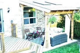 small back patio ideas outdoor patio decorating ideas outdoor patio decorating ideas back patio ideas small