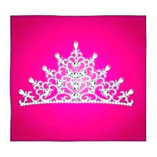 crown rug princess area rugs princess area rug princess area rugs floor mats of diadem feminine