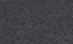 formica black countertops kitchen the home depot