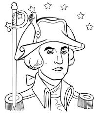 Small Picture General George Washington During the Revolutionary War George