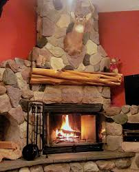 wood fireplace mantels log mantel antique rustic wood mantel designs rustic fireplace mantle