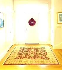 Image Entrance Entryway Rug Ideas Foyer Rug Ideas Rugs For Entryway Foyer Rug Ideas Round Entryway Rugs Rugs Entryway Rug Ideas Pinterest Entryway Rug Ideas Foyer Rug Ideas Foyer Rug Entryway Rug Ideas
