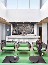 beats by dre office. the office of marketing agency barrows brings african jungle to concrete beats by dre u