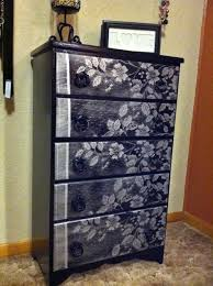 Painting Old Bedroom Furniture Furniture Astounding Furniture For Bedroom Decoration With