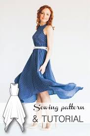The 25 Best Maxi Dress Patterns Ideas On Pinterest Diy Wrapping