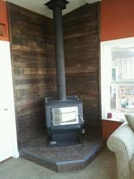 white wood burning stoves shefalitayal