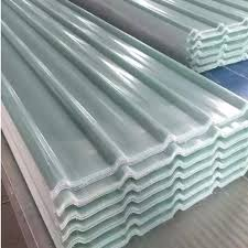 fiberglass roof panels medium size of clear corrugated plastic roofing translucent awning twin wall pan