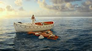 life of pi image · tmadsen · storify 4 years ago