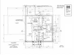 basement foundation design. Home Floor Plans Basement Foundation Design