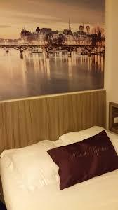 Hotel Saphir Grenelle Saphir Grenelle Bel Hatel A La Motte Piquet Grenelle Paris