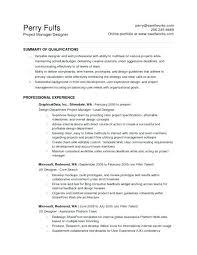 Self Employed Handyman Resume Self Employed Handyman Resume Examples Another Word For Choice Image