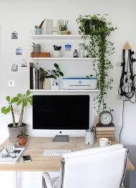 my home office. Maximising Space In A Home Office | Growing Spaces My