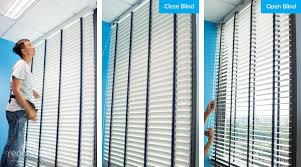 venetian blinds singapore. Modren Blinds Enviblindcompletework In Venetian Blinds Singapore A