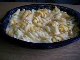 Review Boston Market Macaroni And Cheese The Shameless