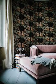 victorian modern furniture. (Image Credit: My Scandinavian Home) Victorian Modern Furniture F