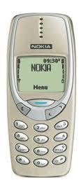 nokia gold phone. nokia 3390 review gold phone