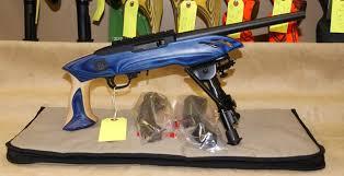 userimages 1074 953106774 1813941 jpg description ruger 22 charger in 22 lr caliber red white blue