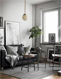 Multi Purpose Living Room 8 Clever Small Living Room Ideas With Scandi Style Diy Home