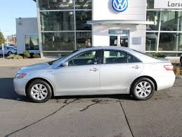 cars for sale by owner. Exellent Sale OneOwner Toyota For Sale Near Seattle Intended Cars For By Owner I