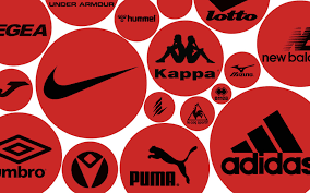 Sport Brands The Most Worn Sports Tech Brands In European Football