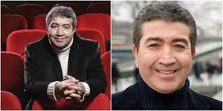 Turgay Yıldız kimdir, nereli? Tiyatrocu Turgay Yıldız kaç yaşında öldü?