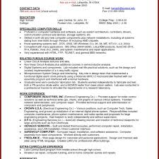 Free Resume Builder Pdf Editing Resume Builder Online Resume for Template  For Job Resume