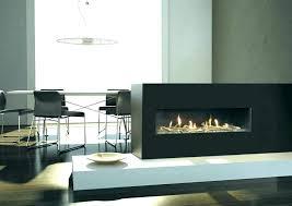 long gas fireplace long gas fireplace gas fireplace inserts modern a long modern gas fireplace contemporary