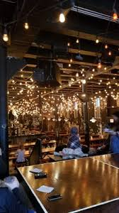 2,282 likes · 7 talking about this · 8,781 were here. Sawada Coffee 112 N Green St Chicago Il Coffee Shops Mapquest