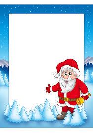 Weihnachten gutschein vorlage