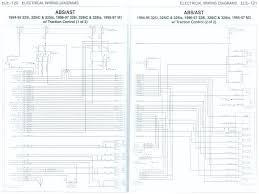 mercedes c240 fuse box diagram travelersunlimited club mercedes c240 fuse box diagram fuse diagram wiring diagrams fuse box 2003 mercedes benz c240 fuse