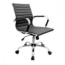 eames style office chairs. Unique Office Eames Style Office Chair To Chairs T