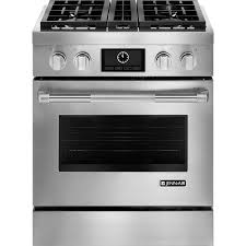 jenn air range. jenn-air pro-style® dual-fuel range with multimode® convection, jenn air